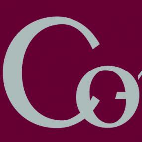 Co-relate logo
